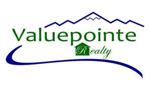 Valuepointe Realty Logo